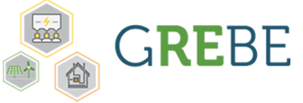 Grebe Project Support Tool