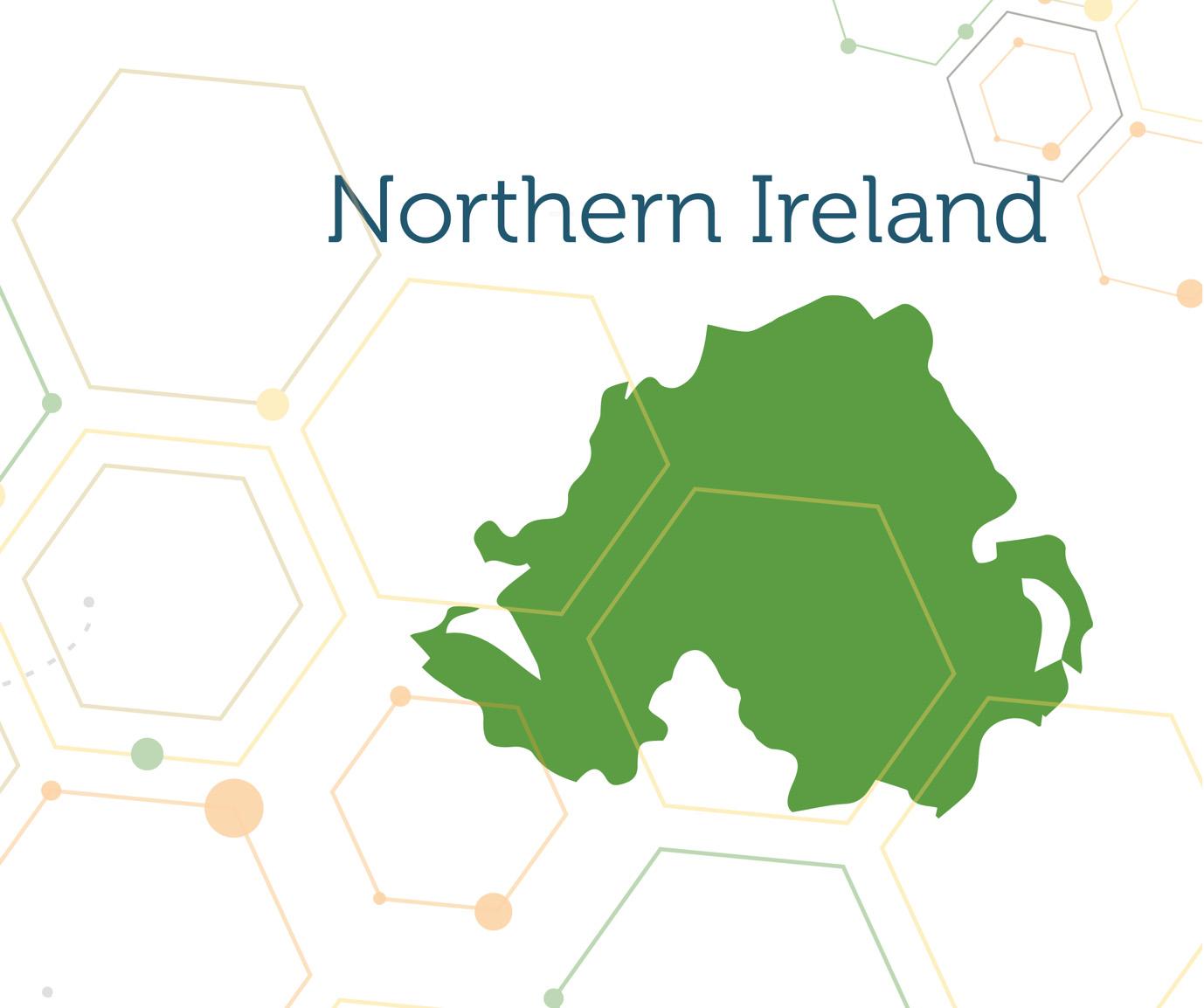 Ireland Supports
